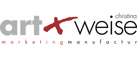 Art und Weise Marketingmanufactur